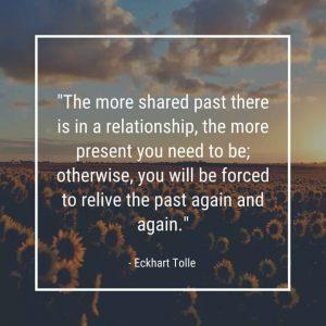 shared