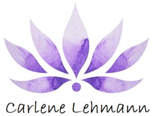 Carlene Lehmann Logo- PNG