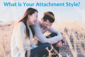 attachment-style-quiz-large-300x200