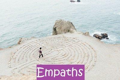 emapths