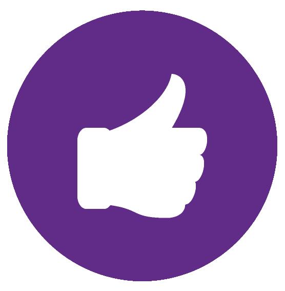 thumb_icon